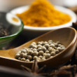Peppercorn — Stockfoto #29780825