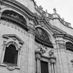 Italy, Sicily, Catania, Duomo Square — Stock Photo #29378027