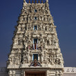 Hindu temple — Stock Photo #31150753