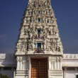 Hindu temple — Stock Photo #31150795
