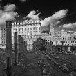 ������, ������: Roman ruins
