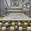 Marble cutting factory — Stock Photo #47603663