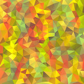 Abstract colorful background — Vettoriale Stock