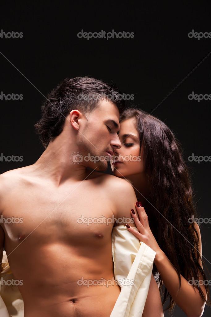 porno-video-zrelaya-na-prirode