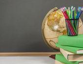 Educação. — Foto Stock