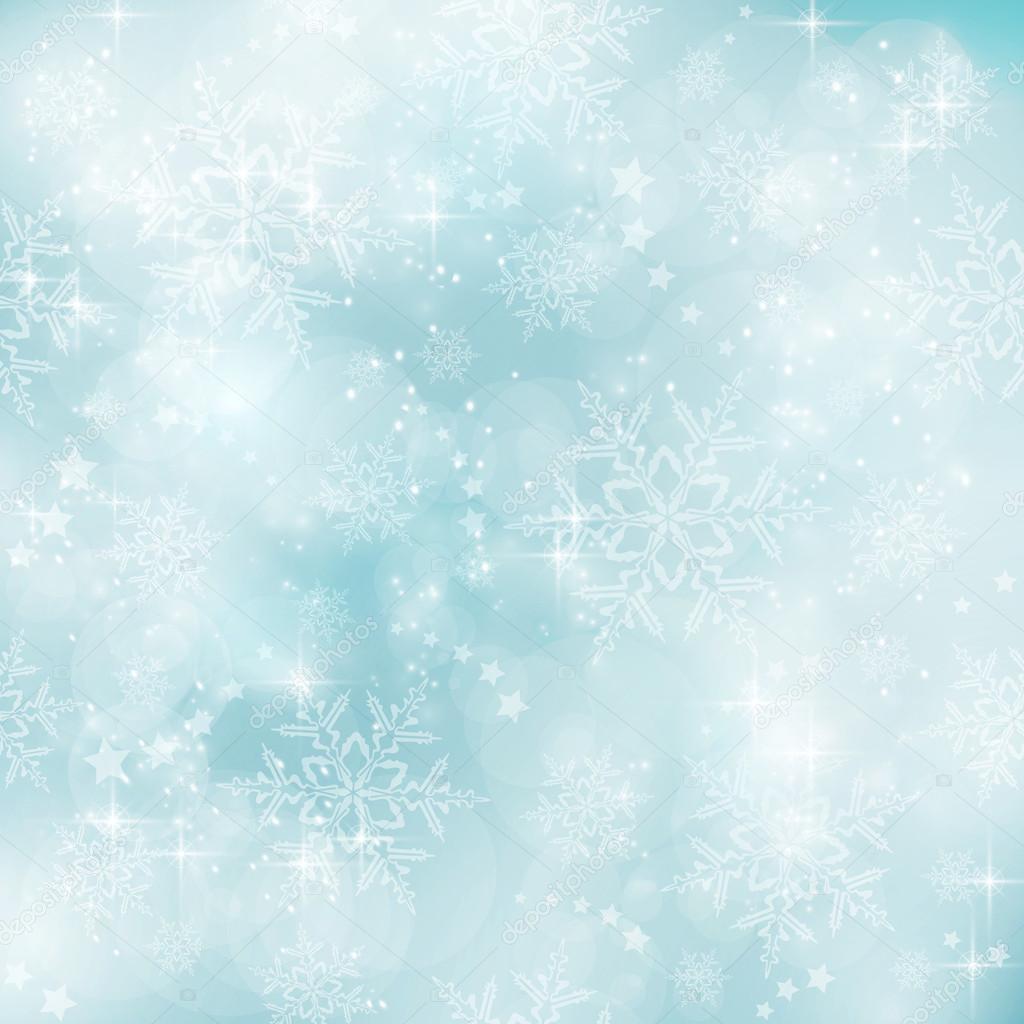 pastel snowflake wallpaper - photo #23