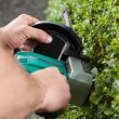 Hedge Trimmer — Stock Photo #29339775