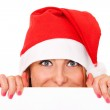 Christmas offer — Stock Photo #15376543