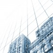 Office building — Stock Photo #4847808