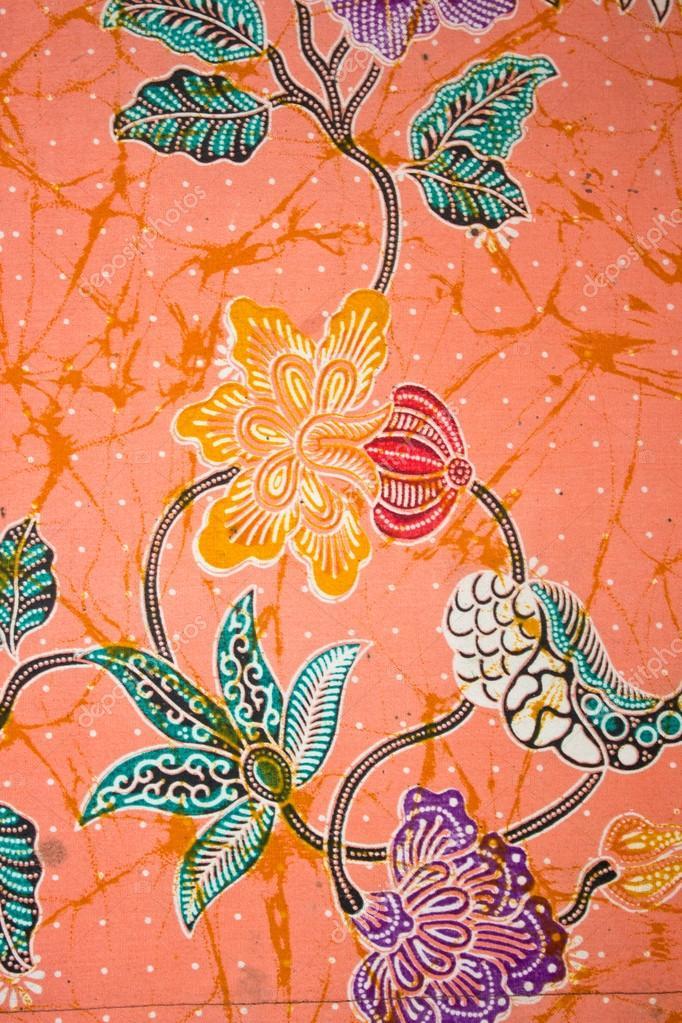 Fundo de textura vintage tradicional tailandesa tecido for Antique thai cuisine pt loma