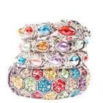 Bracelets — Stock Photo #25486199