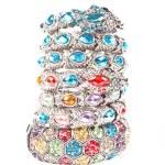 Bracelets — Stock Photo #25486207
