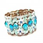 Bracelet — Stock Photo #25486799