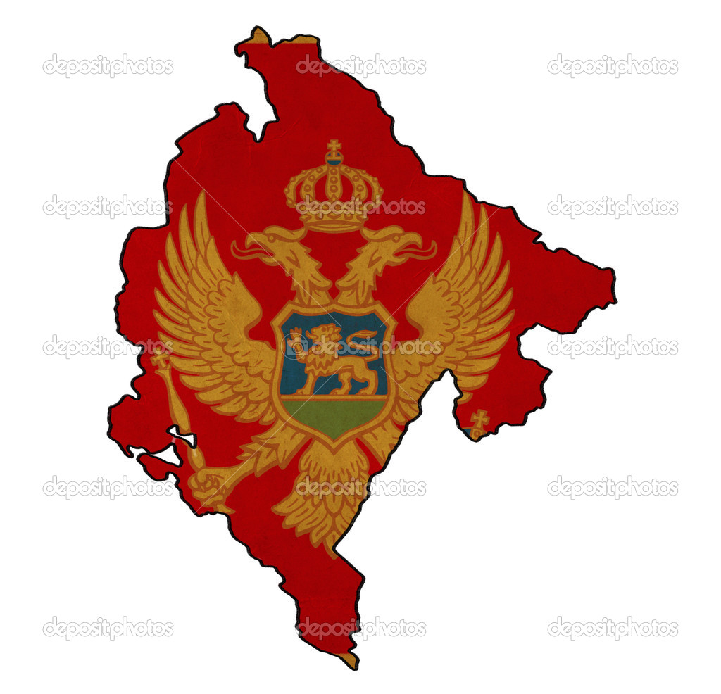 "Результат пошуку зображень за запитом ""чорногорія прапор"""