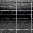 Tile surface background — Stock Photo