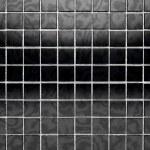 Tile surface background — Stock Photo