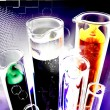 Laboratory — Stock Photo #3882132
