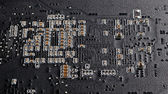 Resistors — Stockfoto