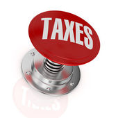 Taxes — Stock Photo