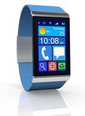 Smartwatch — Stock Photo