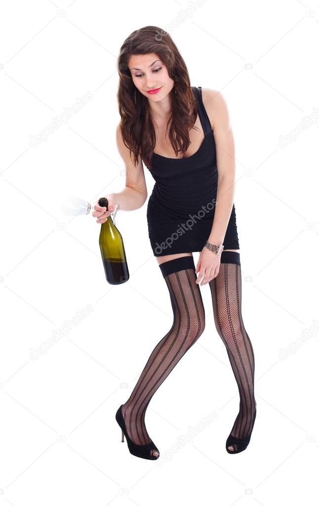 """Результат пошуку зображень за запитом """"п'яна жінка"""""""