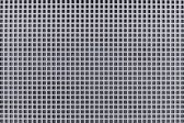 Checkered grey background — Stock Photo