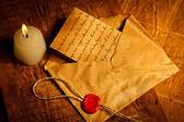 http://st.depositphotos.com/1029702/3720/i/170/depositphotos_37204407-stock-photo-vintage-letter-with-wax-seal.jpg