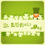 St.Patrick's Day — Stock Vector #37135177