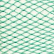 Plastic mesh — Stock Photo