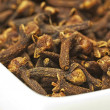 Cloves — Stock Photo #14832135