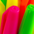 Highlighters — Stock Photo #31767511