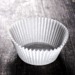 Cupcake Holder — Stock Photo