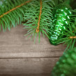 Christmas background — Stock Photo #37288665