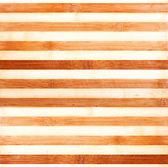 Background bamboo wood — Stock Photo
