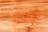 Textured dark wood background — Stock Photo