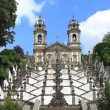 Bom Jesus do Monte — Stock Photo #13915971