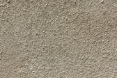 Plaster texture — Stock Photo
