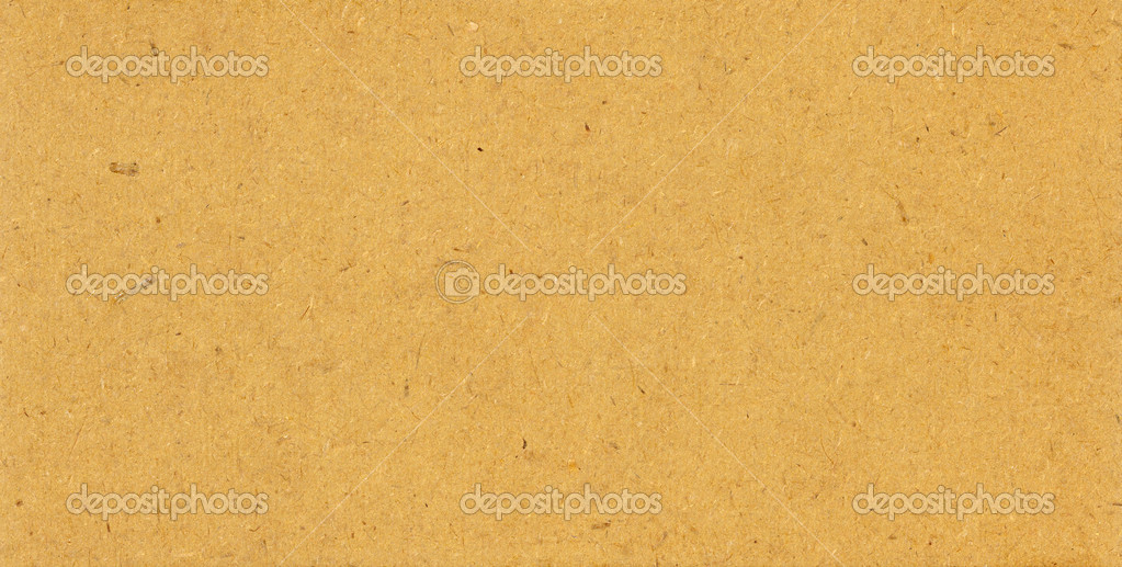 Old rough paper texture — Stock Photo #12480976