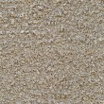Seamless rough wall texture — Stock Photo