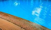 プール — ストック写真