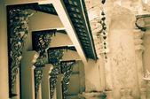 Tapınak — Stok fotoğraf