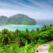 Phi-Phi — Stock Photo #12429933