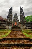 Bali — Foto de Stock