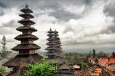 Bali — Photo