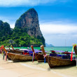 Thailand — Stock Photo