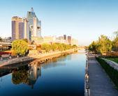 Peking — Stock fotografie