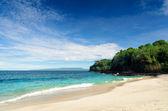 Bali — Stock Photo