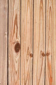Wood Texture in Vertical — Stockfoto