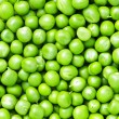 Greenpea — Foto de Stock