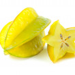 Carambola — Stock Photo #21124597